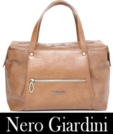 Handbags Nero Giardini fall winter 2017 2018 4