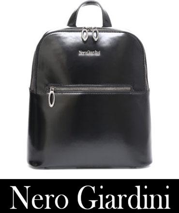 Handbags Nero Giardini fall winter 2017 2018 5