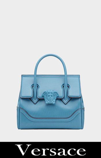 Handbags Versace fall winter 2017 2018 2