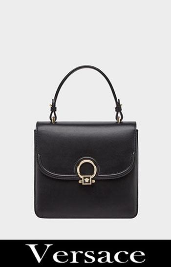 Handbags Versace fall winter 2017 2018 4