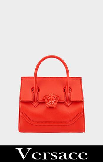 Handbags Versace fall winter 2017 2018 6