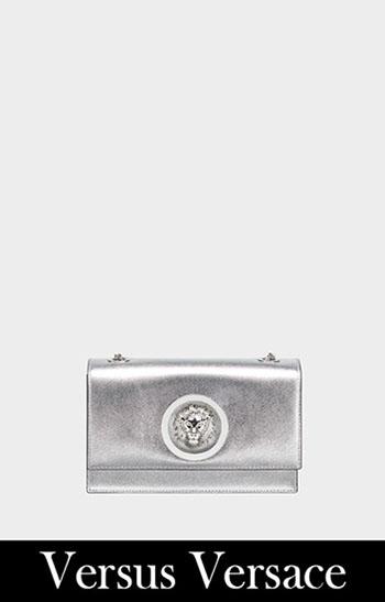 Handbags Versus Versace fall winter 2017 2018 3