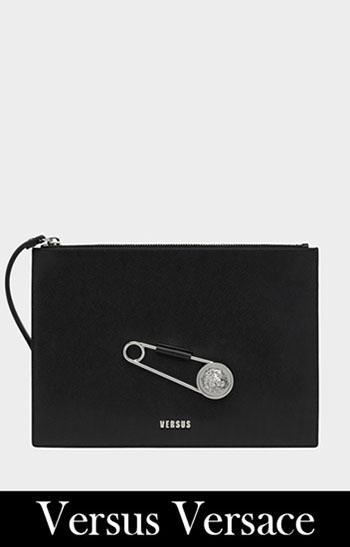 Handbags Versus Versace fall winter 2017 2018 4