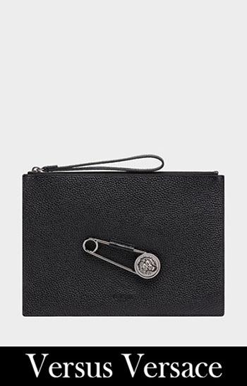 Handbags Versus Versace fall winter 2017 2018 5