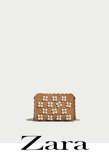Handbags Zara fall winter 2017 2018 1