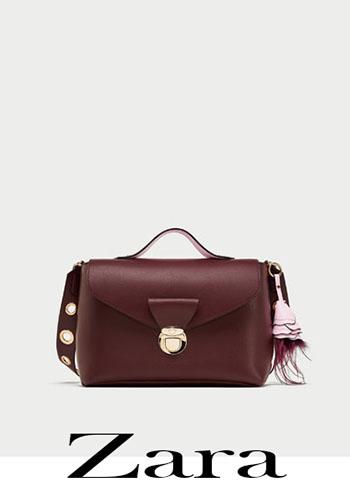 Handbags Zara fall winter 2017 2018 10