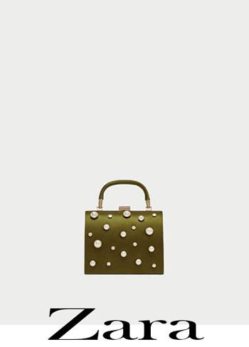Handbags Zara fall winter 2017 2018 4