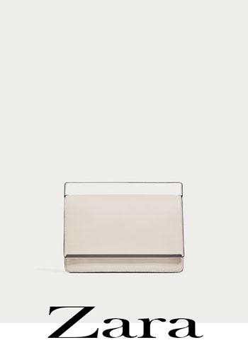 Handbags Zara fall winter 2017 2018 5