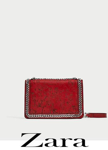 Handbags Zara fall winter 2017 2018 7