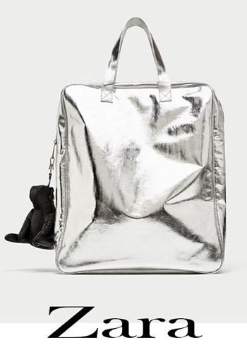 Handbags Zara fall winter 2017 2018 9