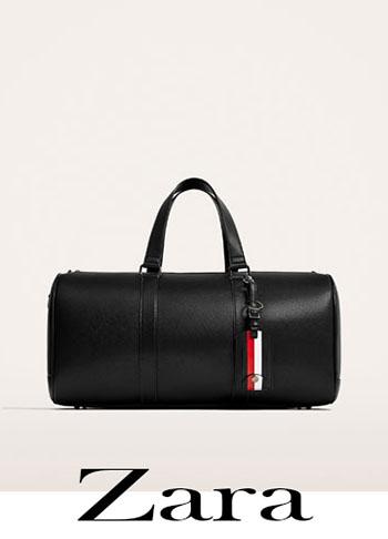 Handbags Zara fall winter 2017 2018 men 10