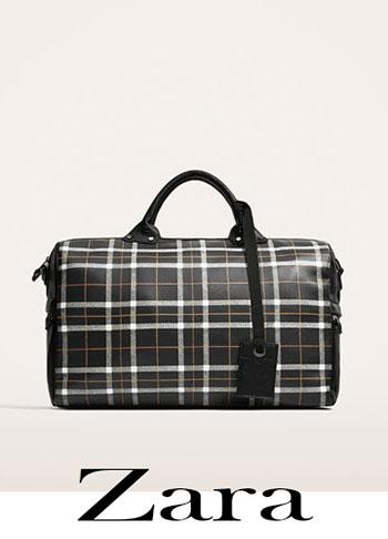 Handbags Zara fall winter 2017 2018 men 6
