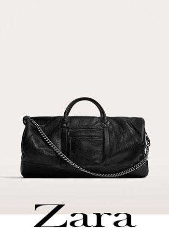 Handbags Zara fall winter 2017 2018 men 8