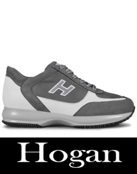 Hogan shoes for men fall winter 2
