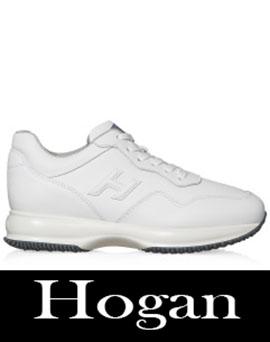 Hogan shoes for men fall winter 5