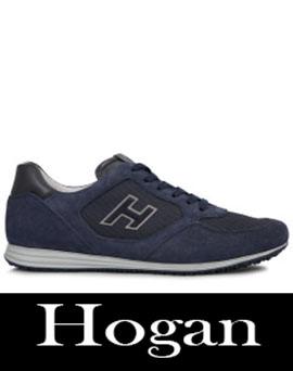 Hogan shoes for men fall winter 6