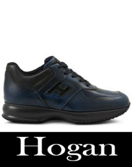 Hogan shoes for men fall winter 8