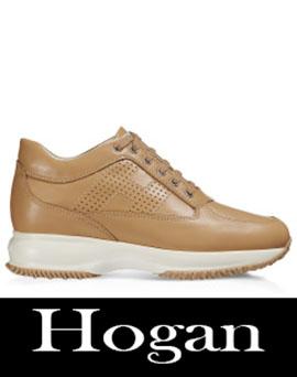 Hogan shoes for women fall winter 1