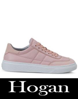 Hogan shoes for women fall winter 2