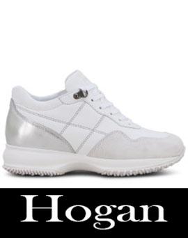 Hogan shoes for women fall winter 3