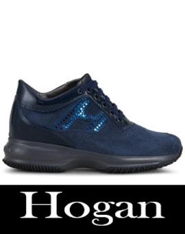 Hogan shoes for women fall winter 4