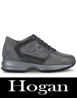 Hogan shoes for women fall winter 5