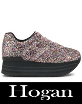Hogan shoes for women fall winter 6