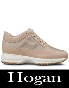 Hogan shoes for women fall winter 7