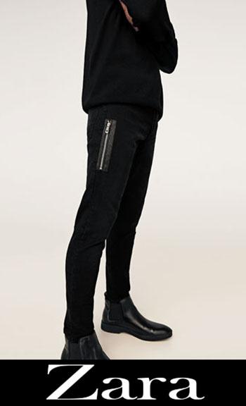 Jeans Zara fall winter 2017 2018 men 8