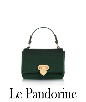 Le Pandorine bags 2017 2018 fall winter women 10