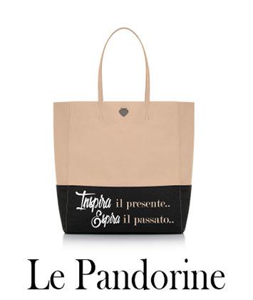 Le Pandorine bags 2017 2018 fall winter women 12