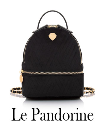 Le Pandorine bags 2017 2018 fall winter women 8