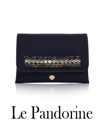 Le Pandorine bags 2017 2018 fall winter women 9