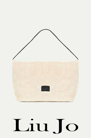 Liu Jo accessories bags for women fall winter 4