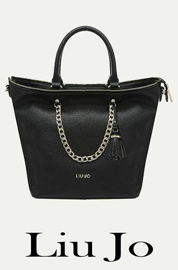 Liu Jo accessories bags for women fall winter 5
