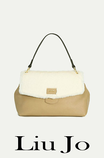 Liu Jo accessories bags for women fall winter 7