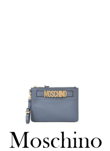 Moschino bags 2017 2018 fall winter women 5