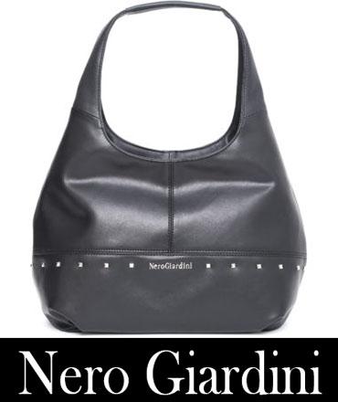 Nero Giardini bags 2017 2018 fall winter women 1