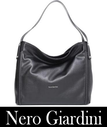Nero Giardini bags 2017 2018 fall winter women 2