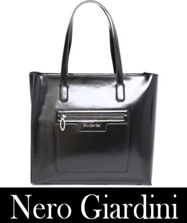 Nero Giardini bags 2017 2018 fall winter women 3