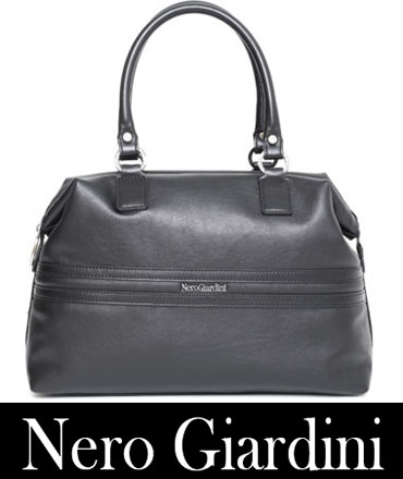 Nero Giardini bags 2017 2018 fall winter women 4