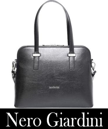 Nero Giardini bags 2017 2018 fall winter women 5