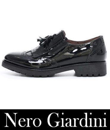Nero Giardini shoes 2017 2018 for women 1