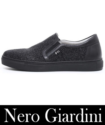 Nero Giardini shoes 2017 2018 for women 2