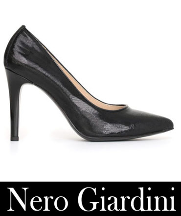 Nero Giardini shoes 2017 2018 for women 3