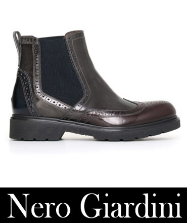 Nero Giardini shoes 2017 2018 for women 4