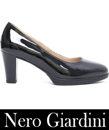 Nero Giardini shoes 2017 2018 for women 5