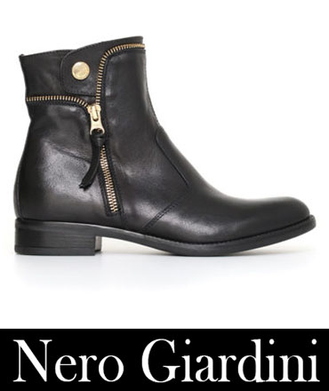 Nero Giardini shoes 2017 2018 for women 6