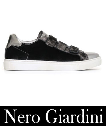 Nero Giardini shoes 2017 2018 for women 7
