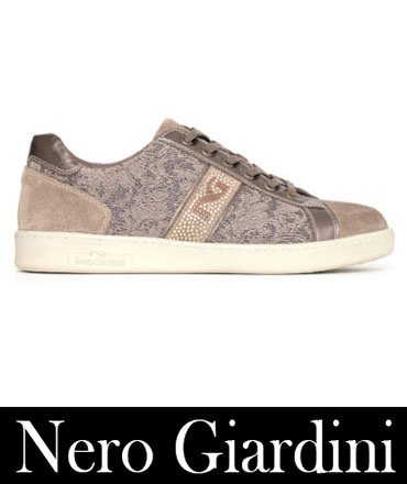 Nero Giardini shoes 2017 2018 for women 9